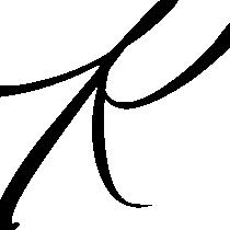 Kiami logo
